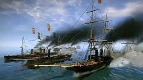 Total War: Shogun 2 - Zmierzch samurajów kulisy produkcji #3 dym i stal (PL)