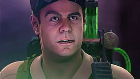 Ghostbusters: The Video Game Remastered zwiastun na premierę