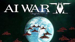 AI War II zwiastun na premierę