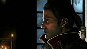 Assassin's Creed: Rogue zwiastun wersji PC
