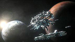 Stellaris: Apocalypse zwiastun fabularny