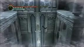 Prince of Persia: Zapomniane Piaski Sarkofagi 3