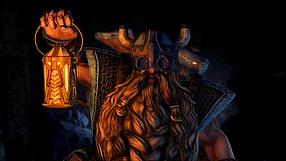 Total War: Warhammer Najwyższy Król Thorgrim Grudgebearer (PL)