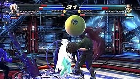 Tekken Tag Tournament 2 zwiastun na premierę WiiU