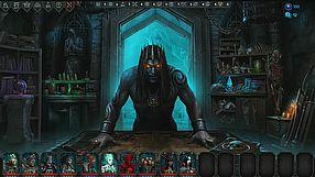 Iratus: Lord of the Dead premiera we wczesnym dostępie