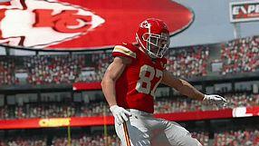 Madden NFL 20 zwiastun na premierę