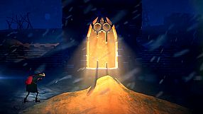Impact Winter zwiastun na premierę wersji PS4 i XOne