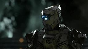 Destiny: The Taken King zwiastun aktorski