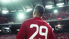 FIFA 17 Pokaż co potrafisz (PL)