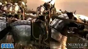 Medieval II: Total War Potyczki