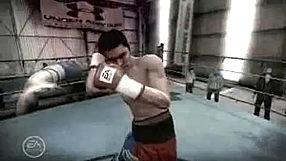 Fight Night Round 3 #2