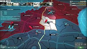 Wargame: AirLand Battle dynamiczna kampania (PL)