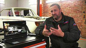 Car Mechanic Simulator 2018 Adam Klimek – część 1 (PL)