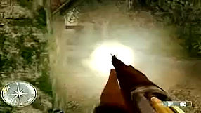 Call of Duty 3 #2