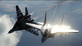 Digital Combat Simulator World rok 2018 i dalej