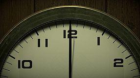 12 Minutes zwiastun premierowy