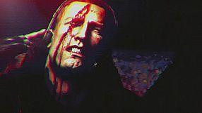 Wolfenstein: Youngblood zwiastun na premierę