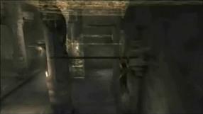 Prince of Persia: Zapomniane Piaski Sarkofagi 6