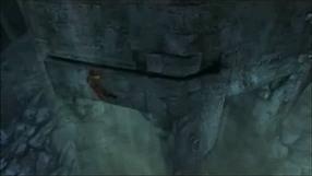 Prince of Persia: Zapomniane Piaski Sarkofagi 7