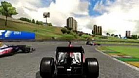 F1 2011 trailer #3