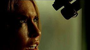 Leatherface - zwiastun filmu #1