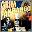 game Grim Fandango (1998)