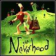 game The Neverhood