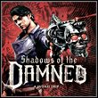 game Shadows of the DAMNED