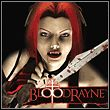 game BloodRayne
