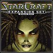 game StarCraft: Brood War