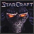 game StarCraft