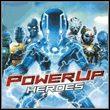 game PowerUp Heroes