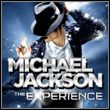 game Michael Jackson: The Experience