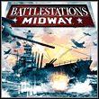 game Battlestations: Midway
