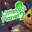 game LittleBigPlanet 2
