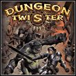 game Dungeon Twister
