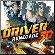 game Driver: Renegade
