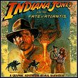 game Indiana Jones and The Fate of Atlantis
