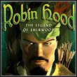 game Robin Hood: Legenda Sherwood