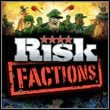 gra Risk: Factions