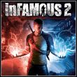 game nieSławny: inFamous 2