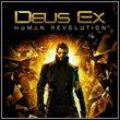 game Deus Ex: Bunt Ludzkości