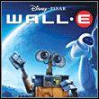 game WALL-E