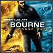 game Robert Ludlum's The Bourne Conspiracy