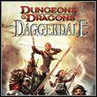game Dungeons & Dragons: Daggerdale