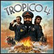 game Tropico 4