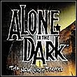 game Alone in the Dark: Koszmar powraca