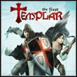 game The First Templar