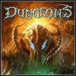 game Dungeons