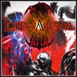 game Lord of Arcana